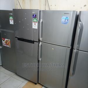 Samsung Fridge   Kitchen Appliances for sale in Nairobi, Nairobi Central