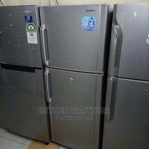 Ex Uk Samsung Fridge   Kitchen Appliances for sale in Nairobi, Nairobi Central