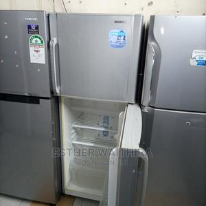 Ex Uk Samsung Fride   Kitchen Appliances for sale in Nairobi, Nairobi Central