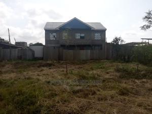 Juja Farm Land for Sale   Land & Plots For Sale for sale in Nairobi, Nairobi Central