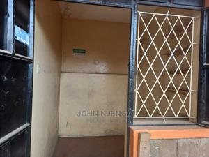 Shop For Rent Small Size | Commercial Property For Rent for sale in Nakuru Town East, KITI Area