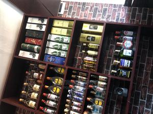 Wines and Spirit Shop   Other Services for sale in Nairobi, Embakasi
