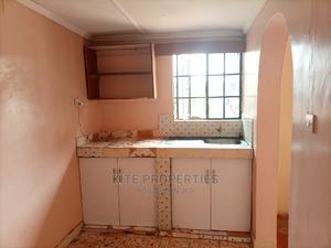 1bdrm Farm House in Kagondo Near Premier, Dagoretti for Rent   Houses & Apartments For Rent for sale in Nairobi, Dagoretti