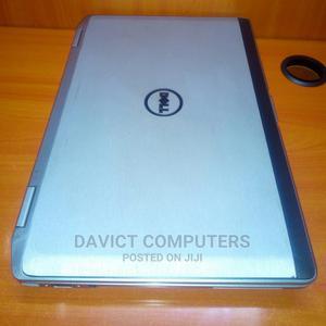 Laptop Dell Latitude E6430 4GB Intel Core I5 HDD 320GB   Laptops & Computers for sale in Nairobi, Nairobi Central