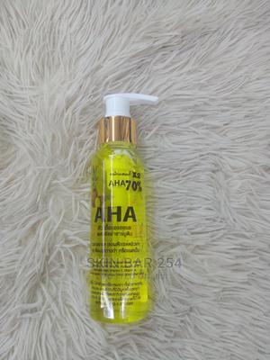 AHA Body Serum   Skin Care for sale in Nairobi, Nairobi Central
