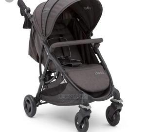 Long Lasting Baby Stroller | Prams & Strollers for sale in Nairobi, Nairobi Central