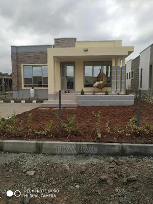 3bdrm Bungalow in Joska Area, Kangundo for Sale   Houses & Apartments For Sale for sale in Machakos, Kangundo