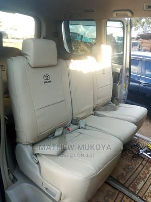 Many Designs Car Seat Covers   Vehicle Parts & Accessories for sale in Nairobi, Utawala
