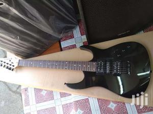 Yamaha Solo Guitar