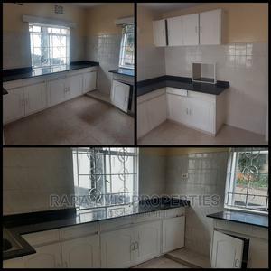 3bdrm Maisonette in Kileleshwa, Nairobi Central for Rent | Houses & Apartments For Rent for sale in Nairobi, Nairobi Central