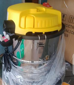 Wet Dry Vacuum Cleaner 50l | Home Appliances for sale in Nairobi, Nairobi Central