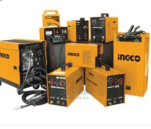 Functional Mig Welding Machine | Electrical Equipment for sale in Nairobi, Nairobi Central