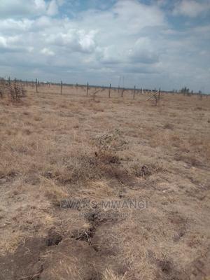 Selling Plot at Juja Farm   Land & Plots For Sale for sale in Kiambu, Juja