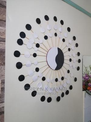 Wall Decors | Home Accessories for sale in Nairobi, Kasarani
