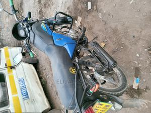 Honda CBR 2019 Blue   Motorcycles & Scooters for sale in Nairobi, Langata