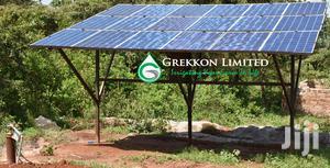 Solar Pumps For Irrigation | Solar Energy for sale in Kapseret, Langas