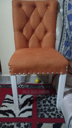 Chair for Sale   Furniture for sale in Nairobi, Kasarani