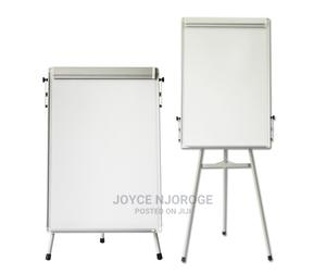 Flip Chart Stand 3X2 for Hire   Stationery for sale in Nairobi, Nairobi Central