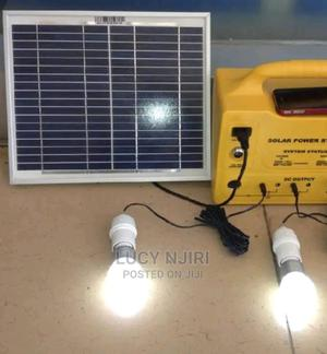 Long Lasting Solar Kit 150w | Solar Energy for sale in Nairobi, Nairobi Central