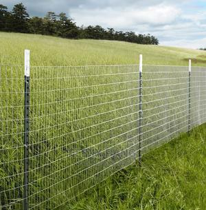 Protected Fencing | Other Services for sale in Nairobi, Westlands