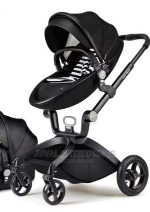 A Baby Stroller | Prams & Strollers for sale in Nairobi, Nairobi Central