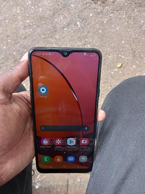 Samsung Galaxy A20s 32 GB Black   Mobile Phones for sale in Nairobi, Embakasi