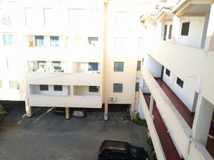 Mini Flat in Cinemax, Nyali for Rent | Houses & Apartments For Rent for sale in Mombasa, Nyali