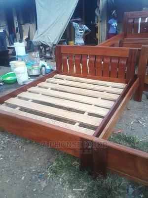 5 by 6 Beds at Affordable Prices | Furniture for sale in Nairobi, Donholm