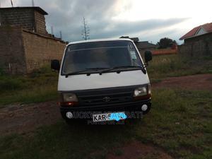 Toyota Hiace Shark   Buses & Microbuses for sale in Nairobi, Embakasi