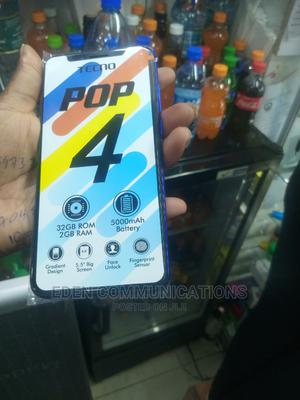 Tecno Pop 4 | Accessories & Supplies for Electronics for sale in Busia, Elugulu