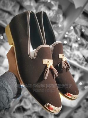 Elegant Designer Mocassins Shoes | Shoes for sale in Nairobi, Nairobi Central