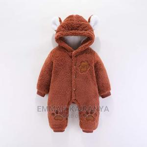 Baby Warm Rompers | Children's Clothing for sale in Kajiado, Ongata Rongai