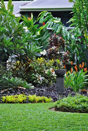 Front Landscaping | Landscaping & Gardening Services for sale in Mombasa, Nyali