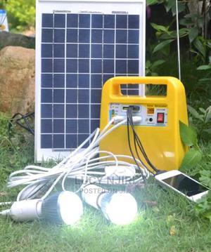 Modern Solar Kit 300w | Solar Energy for sale in Nairobi, Nairobi Central