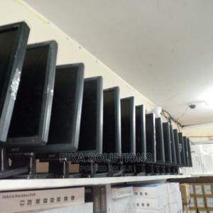 17 Inch Monitor | Computer Monitors for sale in Nairobi, Nairobi Central