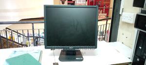 Display Monitors 17 Inches | Computer Monitors for sale in Nairobi, Nairobi Central