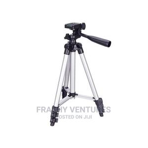 The , Quality 3110 Tripod Stand | Accessories for Mobile Phones & Tablets for sale in Nairobi, Nairobi Central