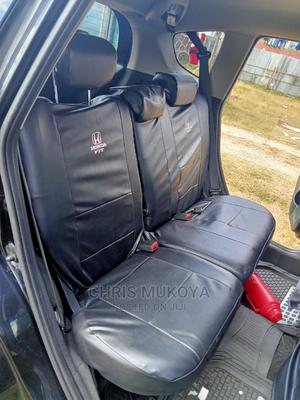 Chiniot Car Seat Covers   Vehicle Parts & Accessories for sale in Nairobi, Utawala