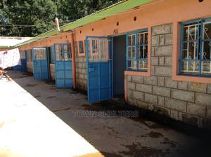1bdrm Block of Flats in Annex, Eldoret CBD for Sale | Houses & Apartments For Sale for sale in Uasin Gishu, Eldoret CBD