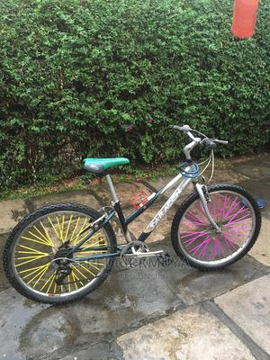 Ex - UK Mountain Bike Size 26 | Sports Equipment for sale in Kiambu, Kikuyu