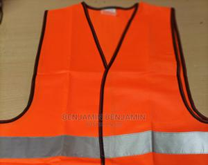 Industrial Reflectors Available in All Colours | Safetywear & Equipment for sale in Nairobi, Nairobi Central