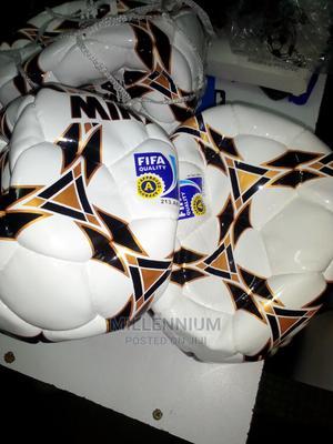 Mikasa 213-A6y Football Balls | Sports Equipment for sale in Nairobi, Nairobi Central