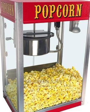 Popcorn Maker | Kitchen Appliances for sale in Nairobi, Nairobi Central