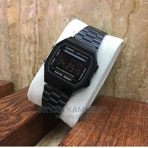 Casio Watches | Watches for sale in Nairobi, Nairobi Central