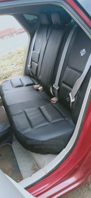 Stadt Car Seat Covers   Vehicle Parts & Accessories for sale in Nairobi, Utawala