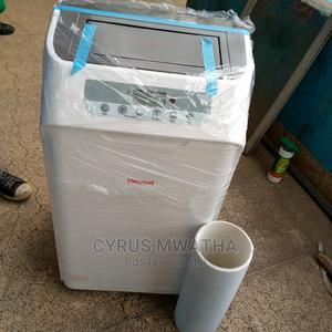 Portable Air Conditioner   Home Appliances for sale in Nairobi, Eastleigh