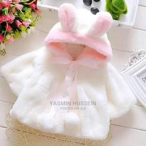 Baby Sweater   Children's Clothing for sale in Nairobi, Donholm