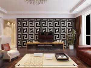 Wallpapers At   Home Accessories for sale in Nairobi, Nairobi Central