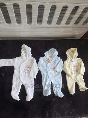 Romper Available in Different Colours | Children's Clothing for sale in Nairobi, Donholm