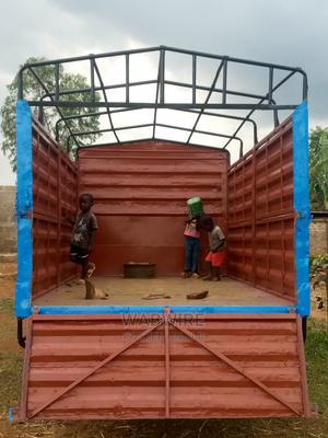 Lsuzu Canter 3.3 | Trucks & Trailers for sale in Busia, Marachi West